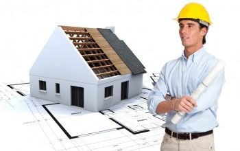 5 Questions to Ask Before Replacing Your Roof