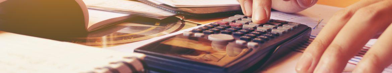 Understanding Property Taxes