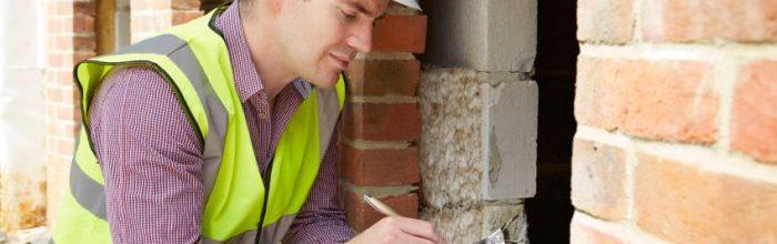 Regulating Home Inspectors in Ontario